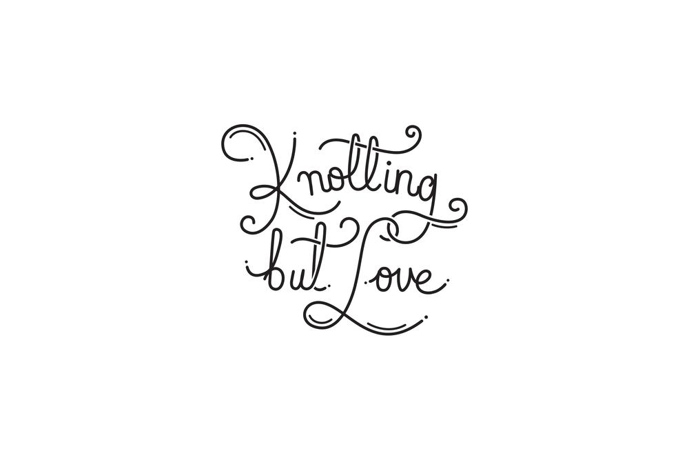 Lasso-Love