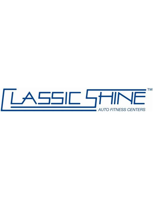 Classic-Shine.jpg