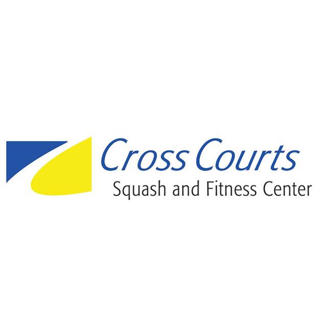Cross-Courts.jpg