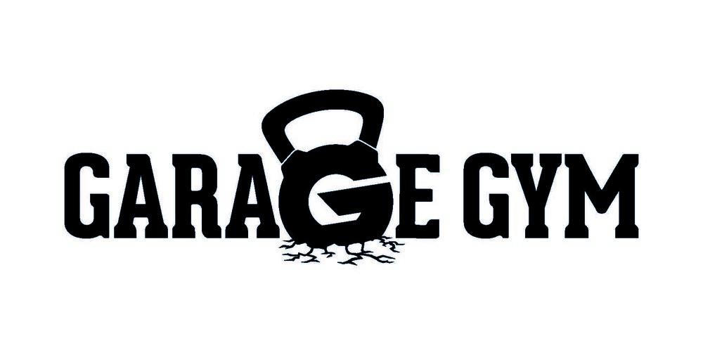 Garagegym 2_Page_7.jpg