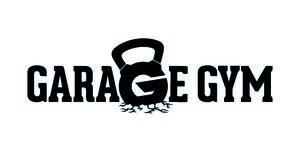 Garagegym+2_Page_7.jpg