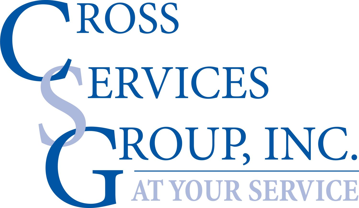 Cross Services Group