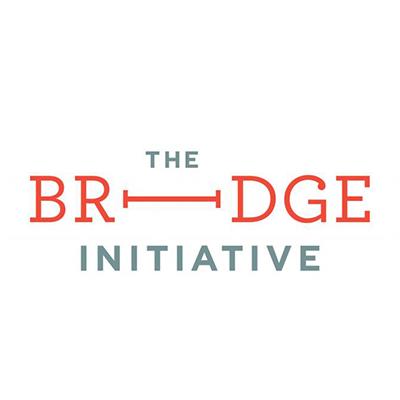 bridge-website-logo.png