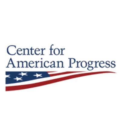 CAP-logo-website-1.png
