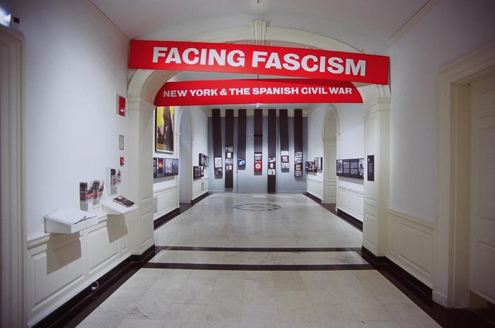 VOLL_046_Fascism_01.jpg