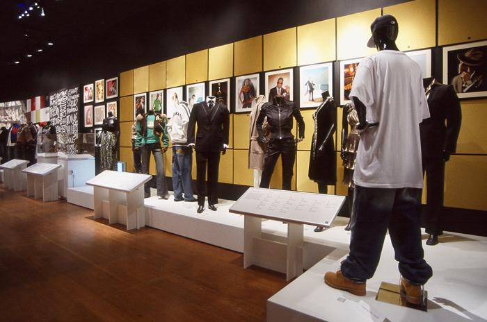 VOLL_027_Black Style Now_12.jpg