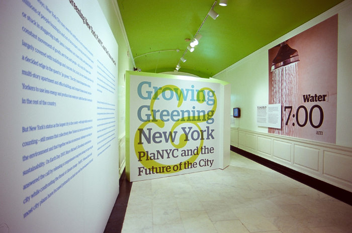 VOLL_078_Growing & Greening1.jpg