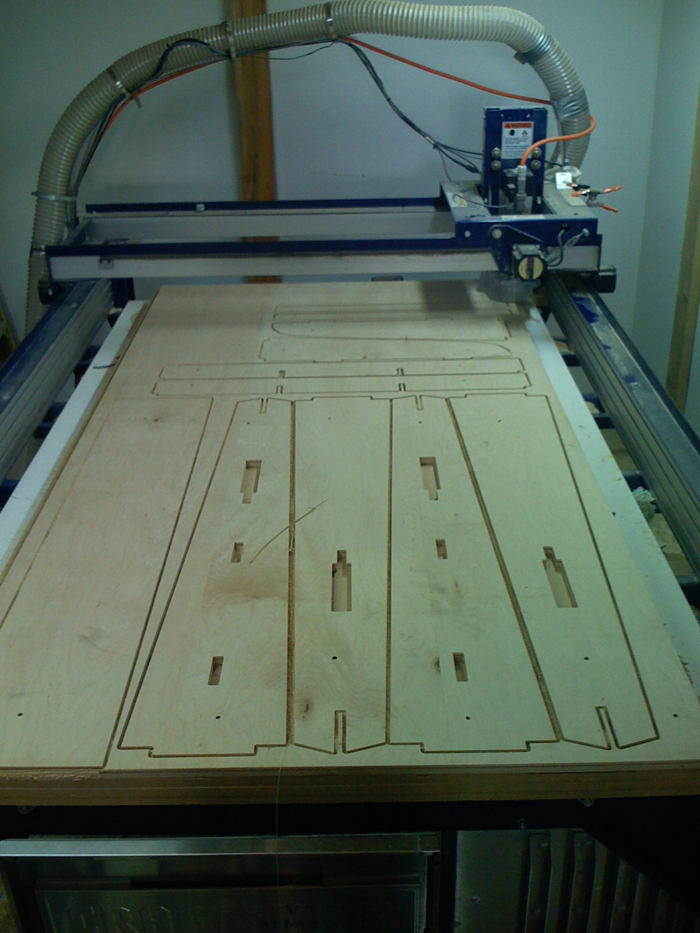 4E_CNC MACHINING_05.jpg
