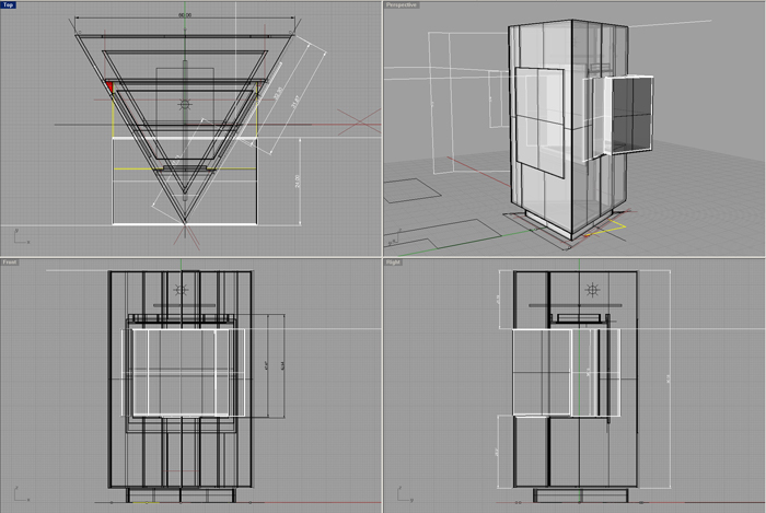 4A_CAD3DDESIGN SERVICES_12.jpg