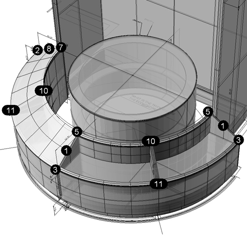 CAPABILITIES>DESIGN/CAD/3D