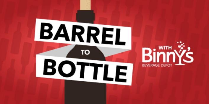 Barrel to Bottle.jpg