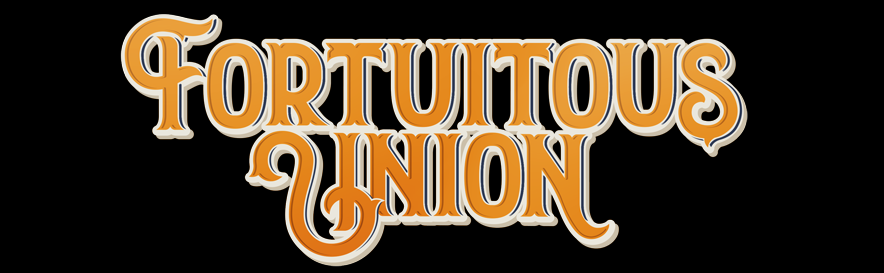Fortuitous Union