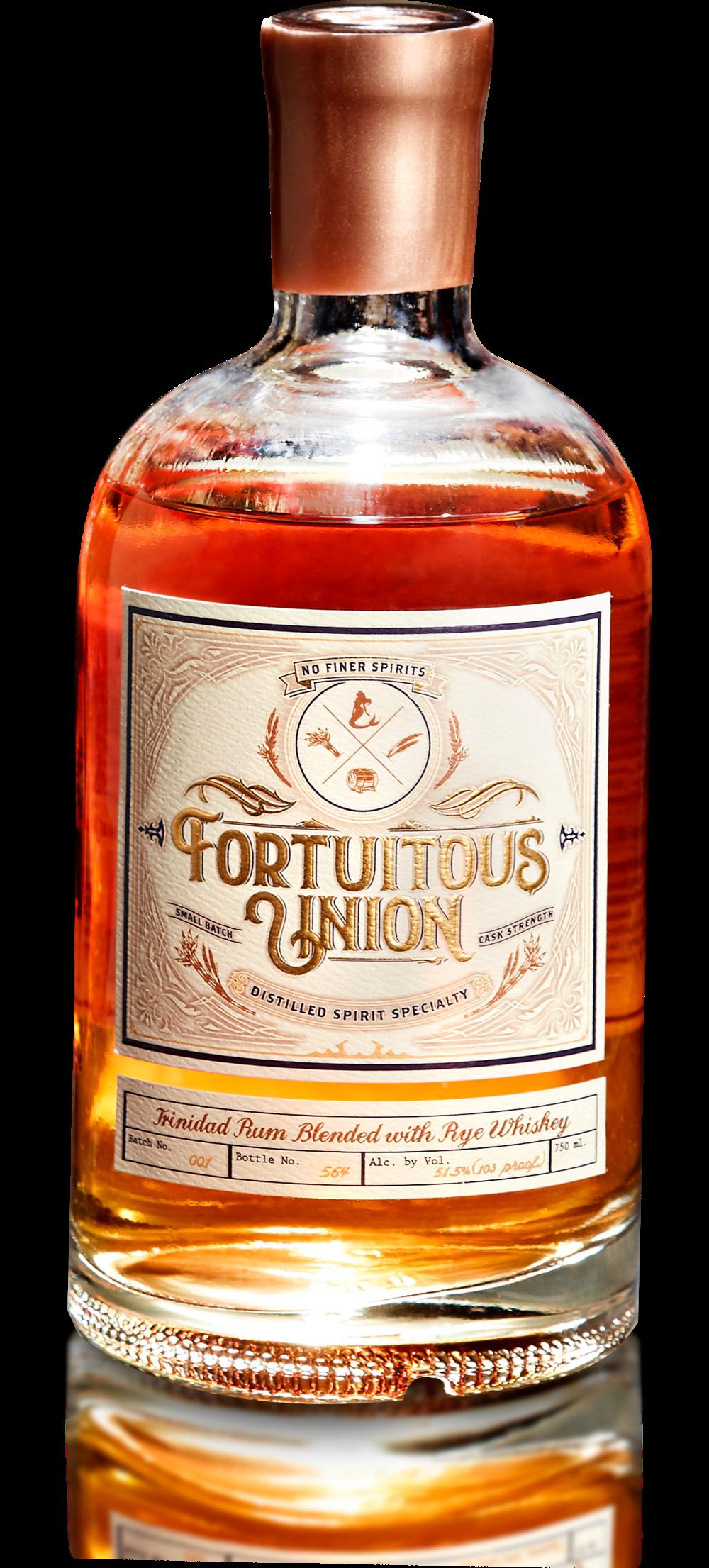 Fortuitous Union bottle.png