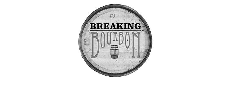Breaking Bourbon.png