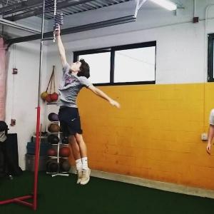 jackson jump.jpg