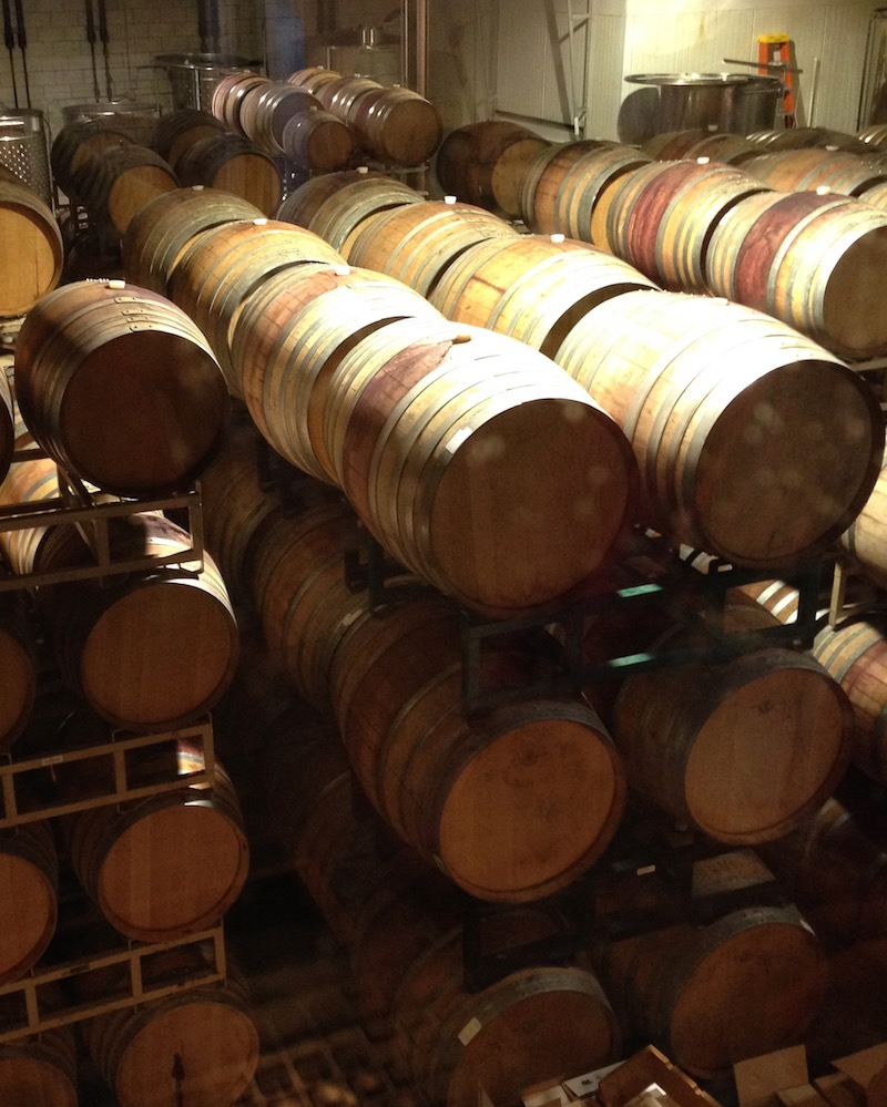 winerybarrels.jpg