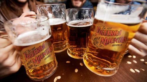 beers2.jpg