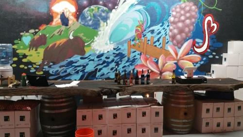 Muralpicwbar (1) - Matt Kowalczyk.jpg