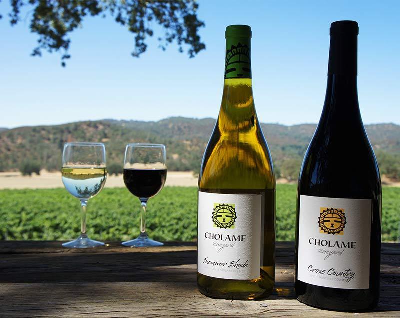 wines_01.jpg