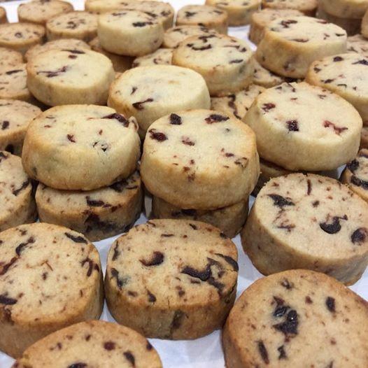 cookies-12_orig.jpg