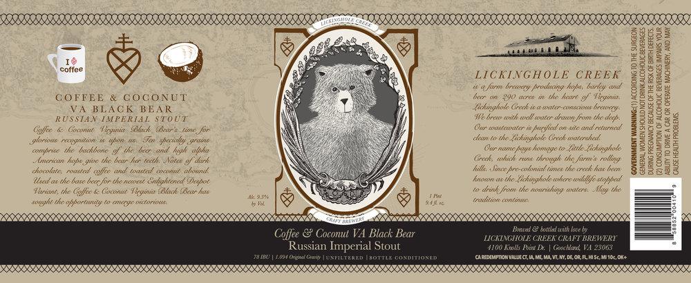 Coffee_Coconut_Back_Bear.jpg