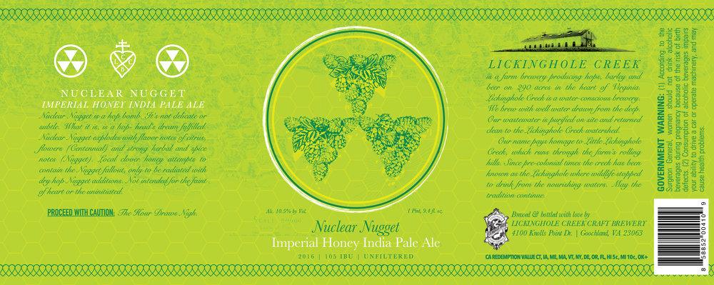 Nuclear_Nugget.jpg