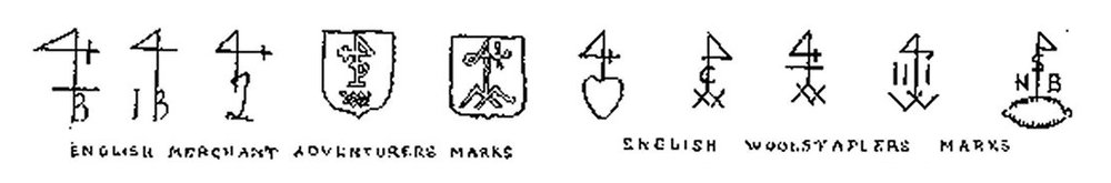 merchant_marks.jpg