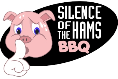 Silence of the Hams.