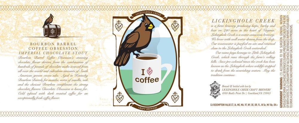 Bourbon_Barrel_Coffee_Obs.jpg