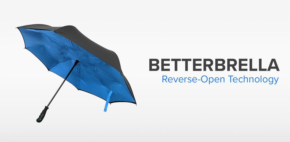 Betterbrella_Block.jpg
