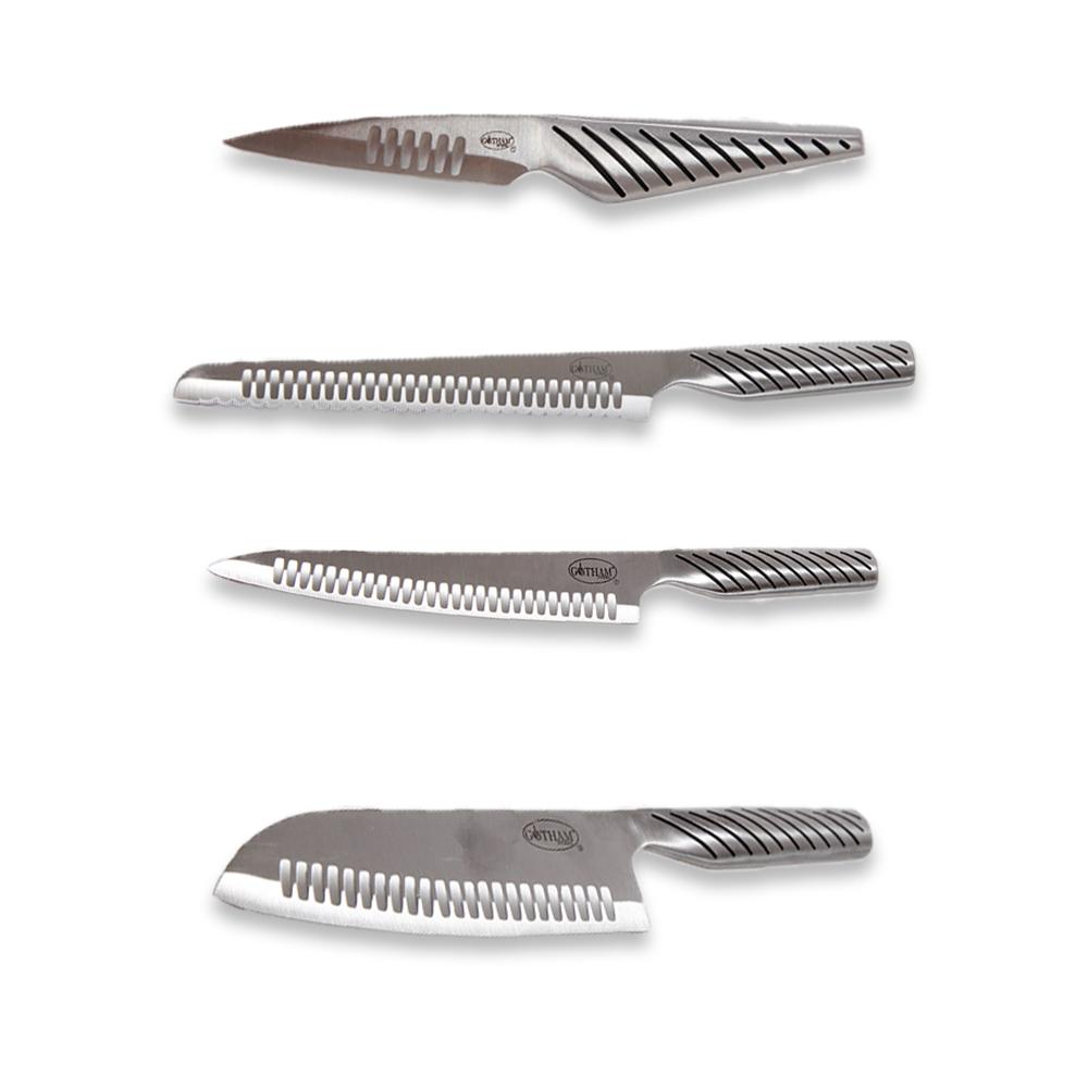 4 PACK KNIVES.jpg