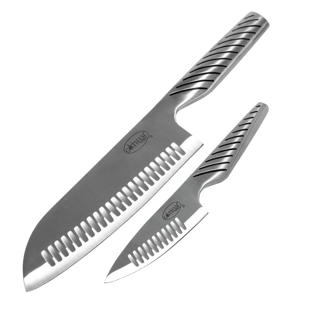 GS PRO CUT 2PC KNIFE SET_2.jpg