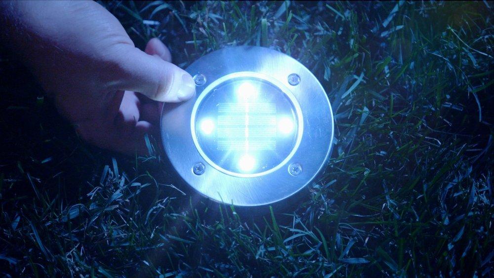 Manual power button_face up.jpeg