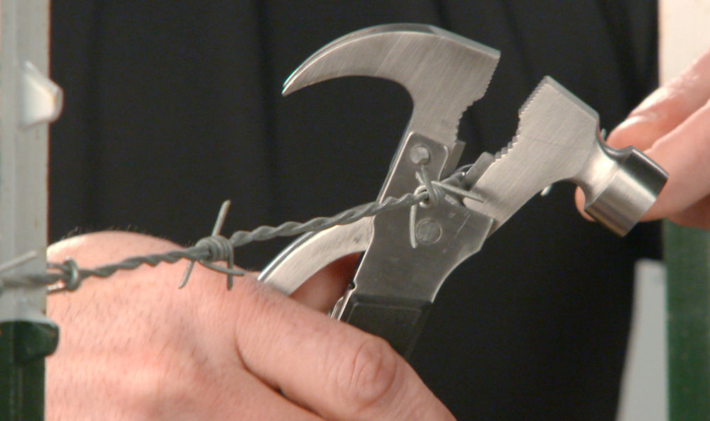 Hammer Tool.jpg