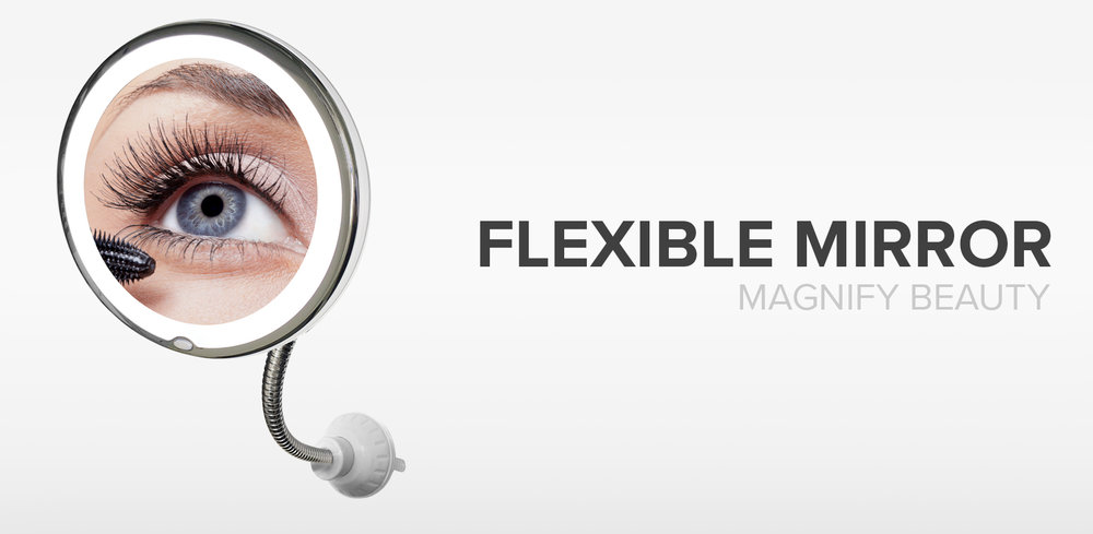 FlexibleMirror_Block.jpg