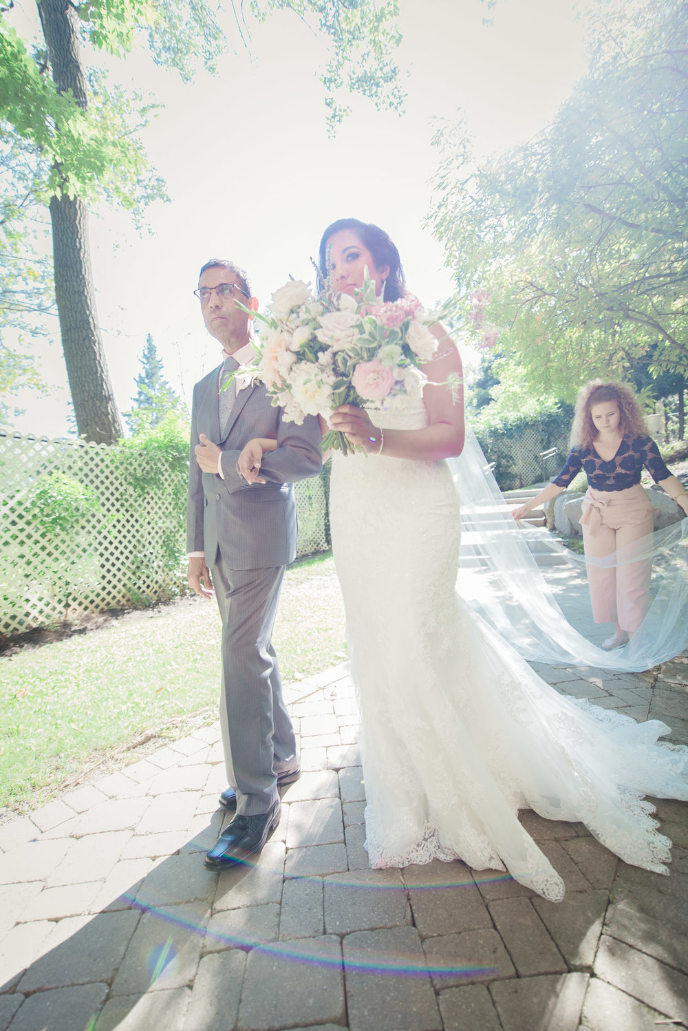 FM&CO.-Michelle&Jimmy-Ceremony-247.jpg