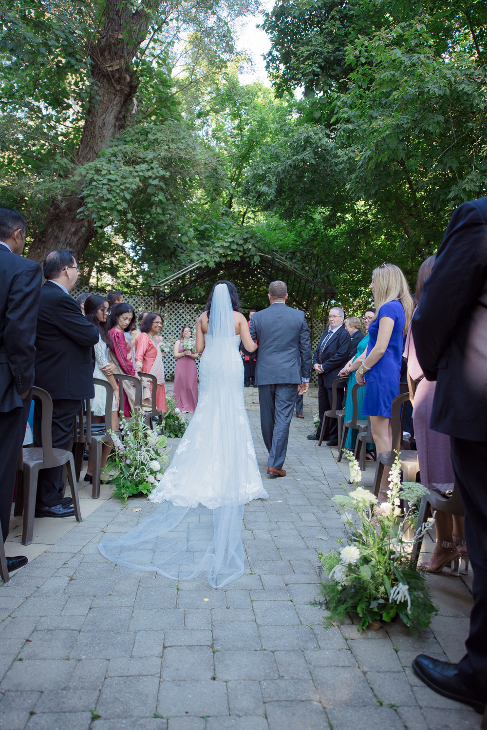 FM&CO.-Michelle&Jimmy-Ceremony-294.jpg