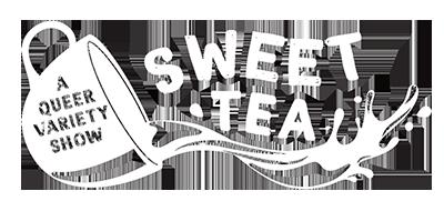 SWEET TEA Transparency 3.png