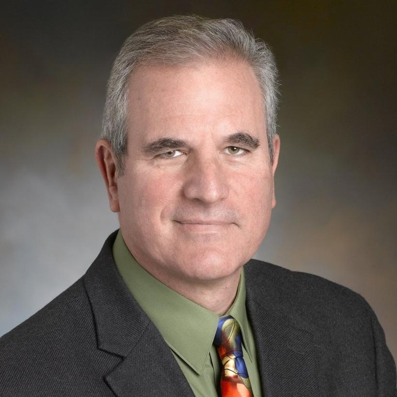Dr. Leonard Sax Psychologist, Why Gender Matters