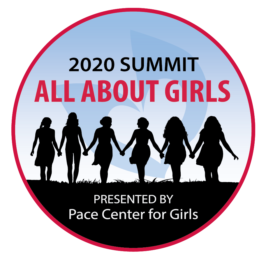 All About Girls Summit 2020