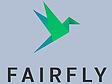 fairfly.png