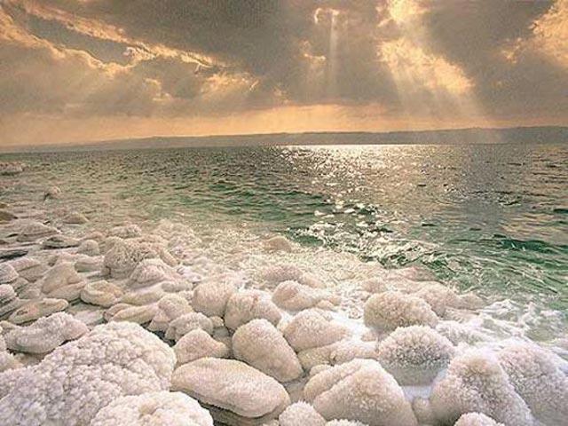 Mar-Morto-Israel-02.jpg