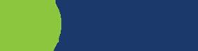 logo-laiob (1).png