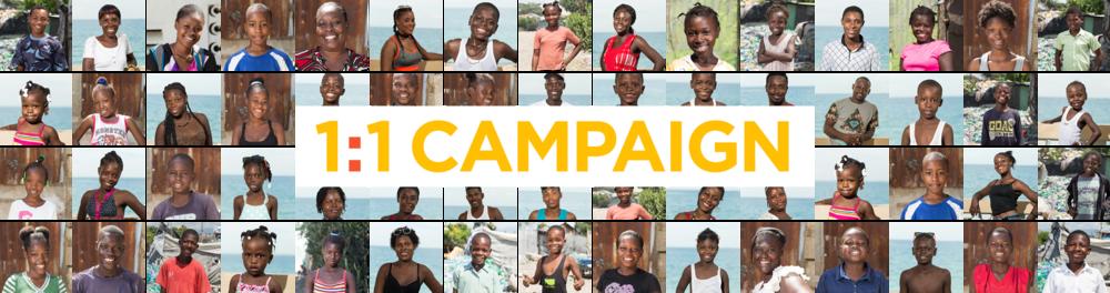 Work_121 Campaign_Banner_v2.png