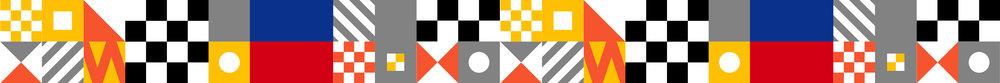 RAH_Web Banner_Pattern Only_Pattern Banner.png