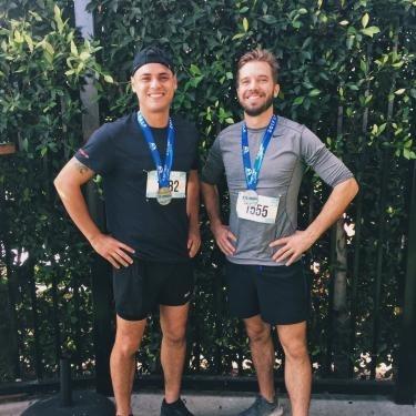 Matt and Dan.jpg
