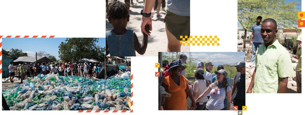 Work_RAH 2019_Web_Impact Collage.jpg