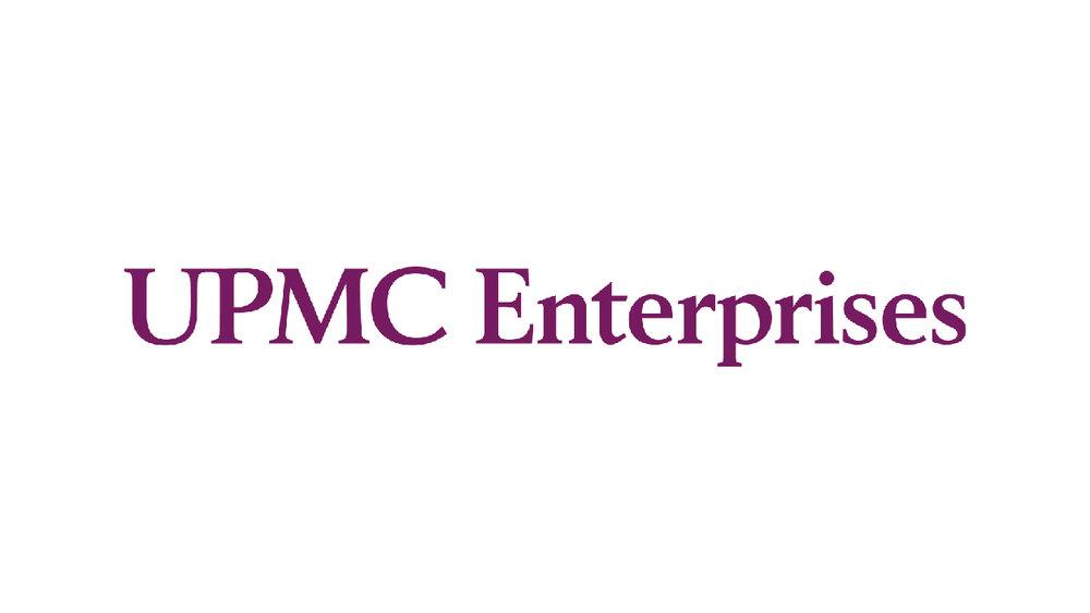 Blackjack Spectacular_Sponsor Logos_UPMC Enterprises.jpg