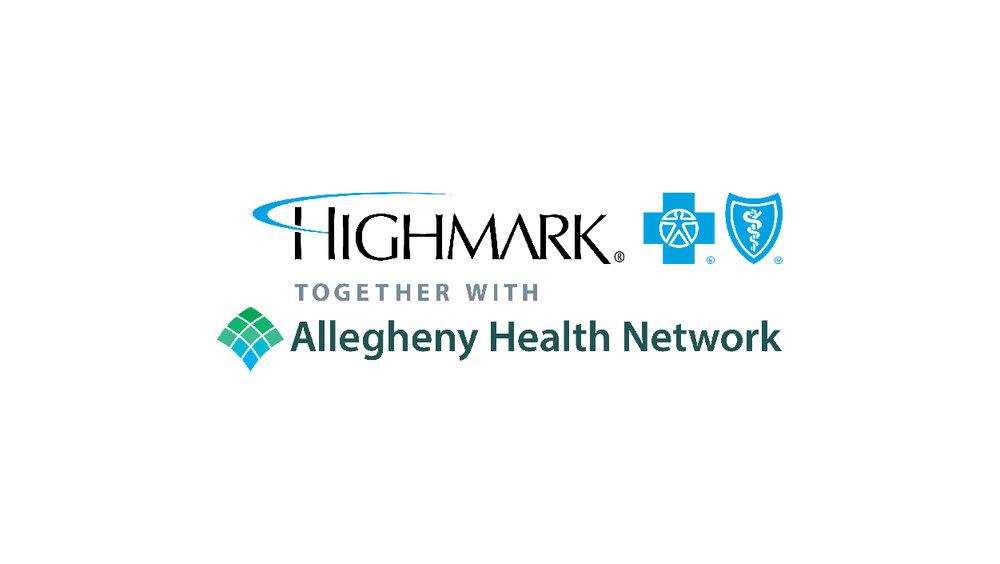 Blackjack Spectacular_Sponsor Logos_Highmark.jpg