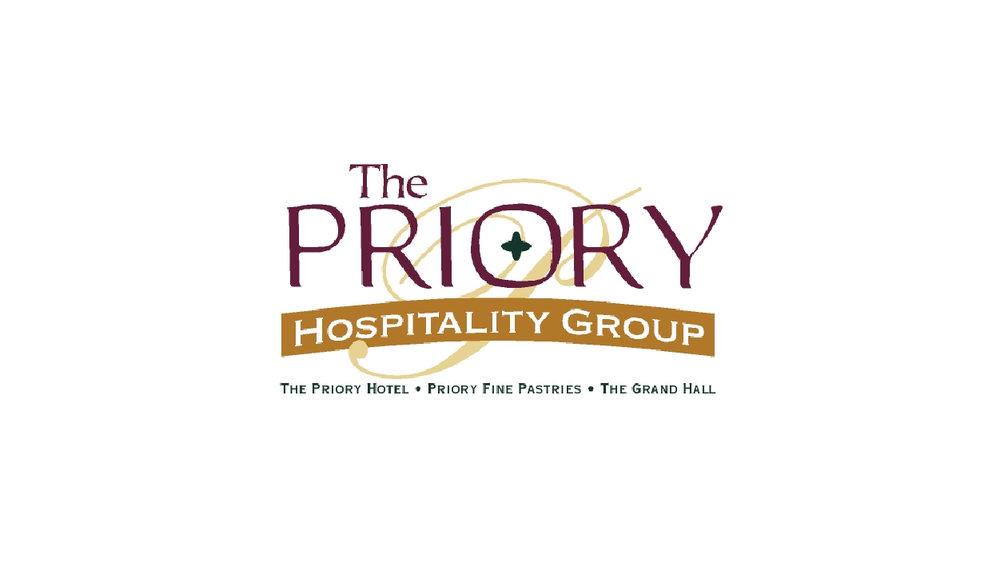 Blackjack Spectacular_Sponsor Logos_The Priory.jpg